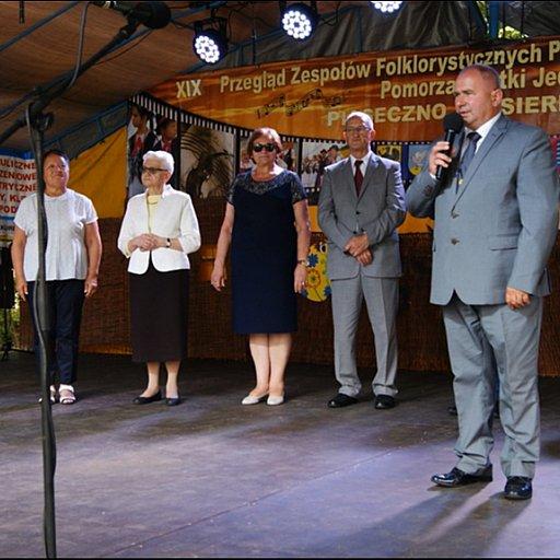Festiwal w Piasecznie 20.08.2017