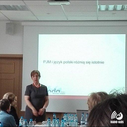Konferencja KODA w Warszawie 17.04.2018