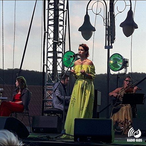 X Festiwal Muzycznych Przyjemności