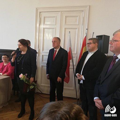 Dzień Edukacji Narodowej w Malborku 16.10.2018