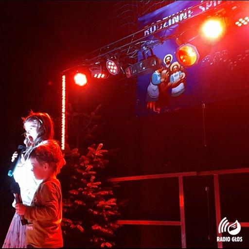XXIV Rodzinne śpiewanie kolęd w Jabłowie