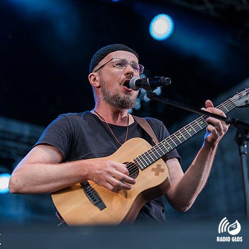 Festiwal Gospel w Gniewie 2019