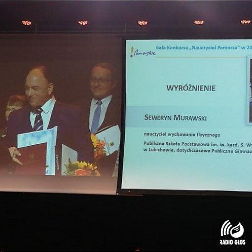 Forum Edukacji w Gdyni 11.10.2019