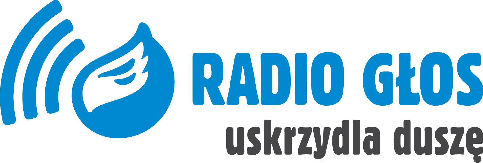 http://radioglos.pl/images/banery/RG-02-CMYK-slogan_RGB.jpg