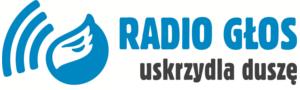 Radio Głos - Katolicka Rozgłośnia Diecezji Pelplińskiej
